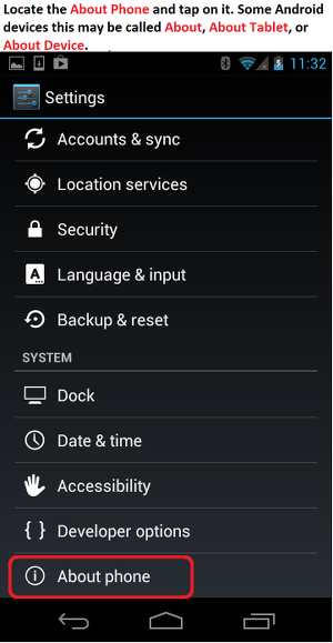 Droid_setting_2_300px
