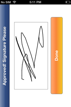 Iphoneapprovedsignature_300px