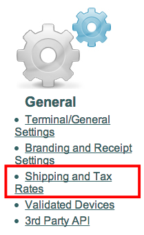 VtgeneralShipping-Tax